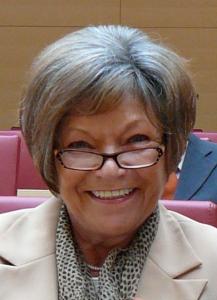 Guggenberger Inge