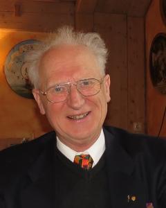 Kiessling Günter