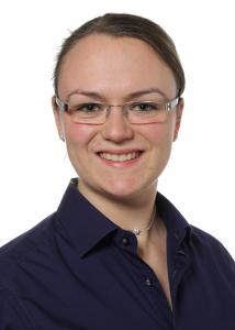 Krahmer Elisabeth