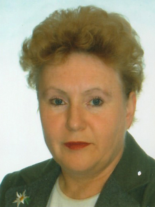 Guni Brigitte